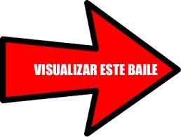 Visualizar bailr