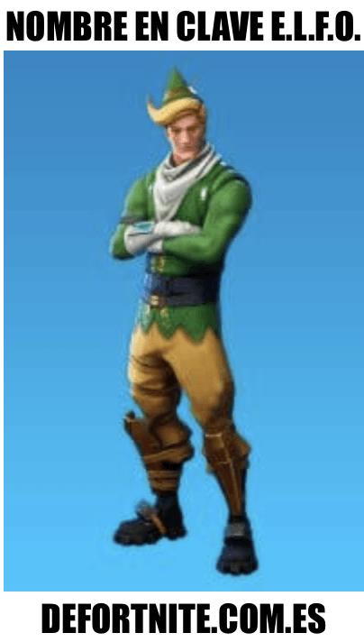nombre-en-clave-elfo