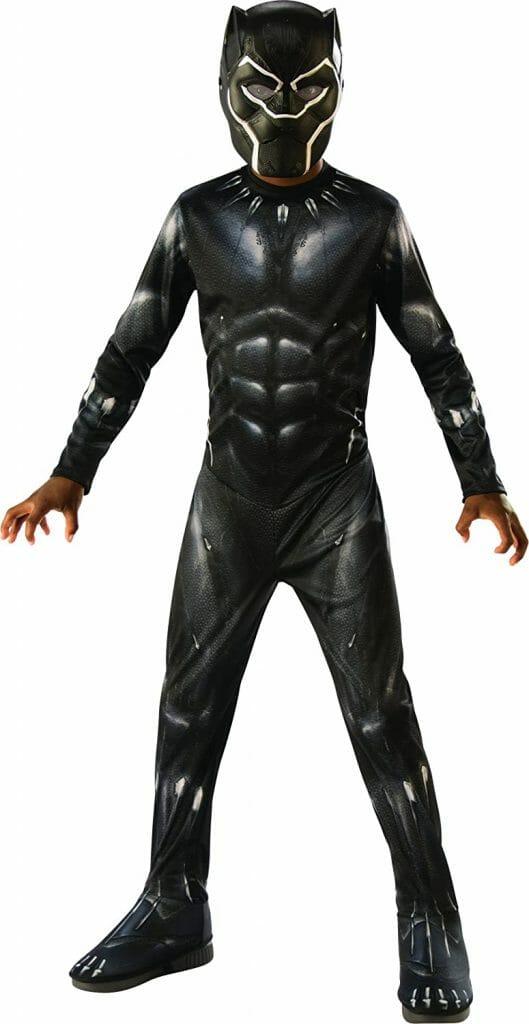 Avengers-Panther-Disfraz-Rubies-641046-M-keywords-disfraz-fortnite