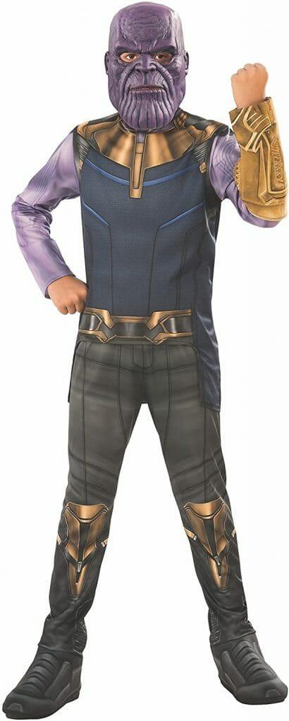 Avengers-Thanos-Disfraz-RubieS-641055-M-keywords-disfraz-fortnite