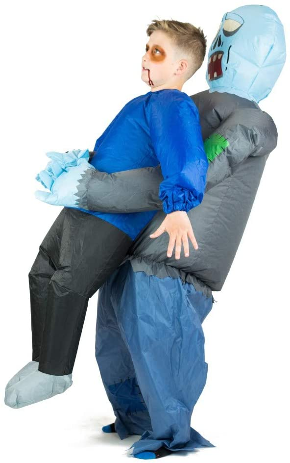 Bodysocks®-Disfraz-Hinchable-Zombie-Niño-keywords-disfraz-fortnite