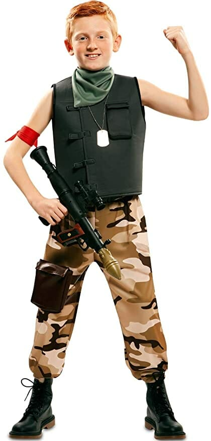 EUROCARNAVALES-Disfraz-Soldado-Combate-para-keywords-disfraz-fortnite