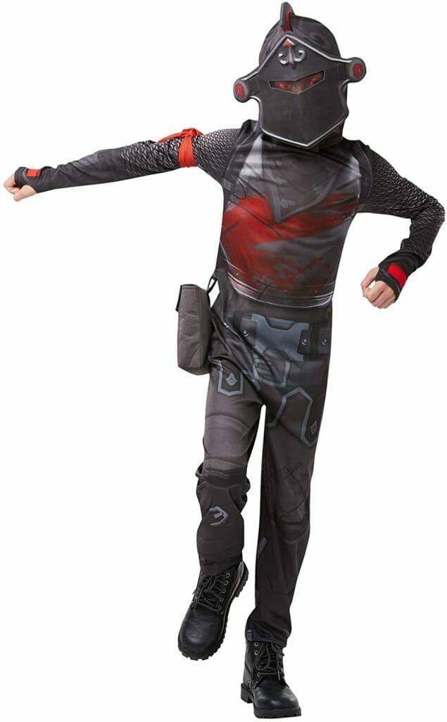 Fortnite-Disfraz-Knight-Rubies-300199-TW-keywords=disfraz-fortnite