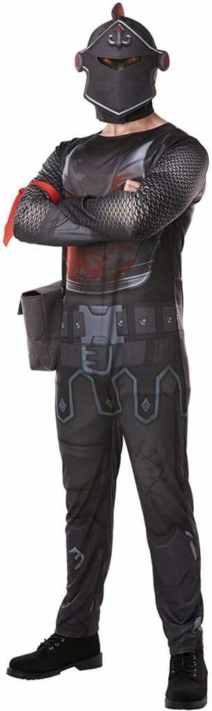 Fortnite-Disfraz-Knight-adulto-300189-M-keywords-disfraz-fortnite
