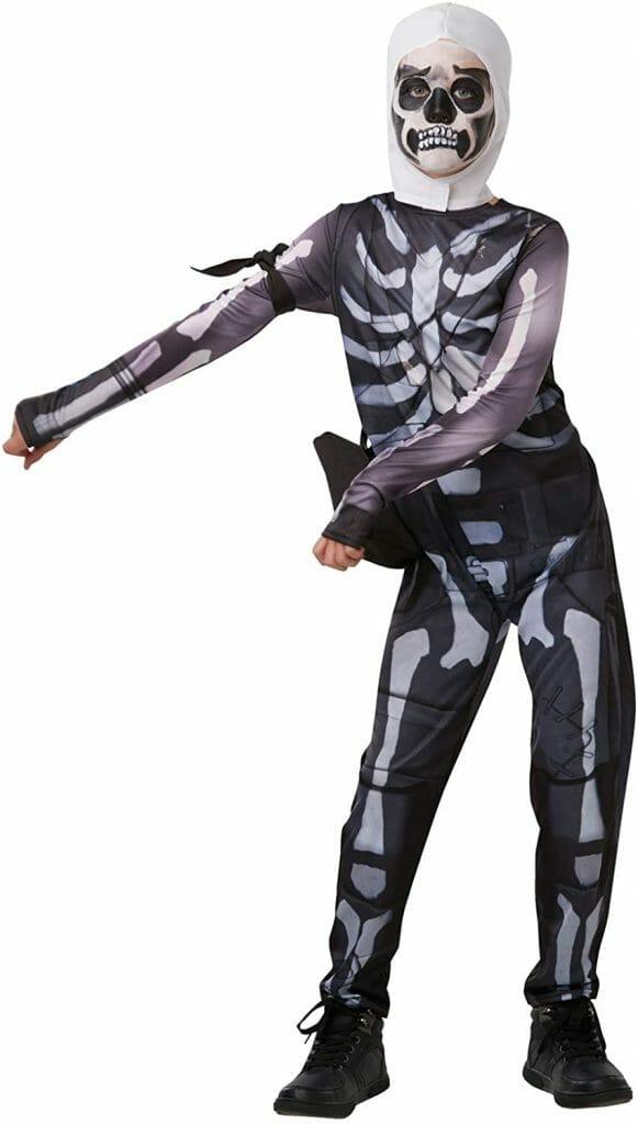 Fortnite-Disfraz-Trooper-Rubies-300194-TE-keywords-disfraz-fortnite