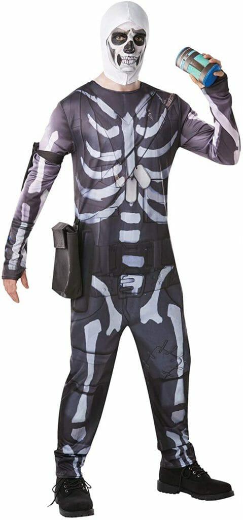 Fortnite-Disfraz-Trooper-adulto-300195-M-keywords-disfraz-fortnite