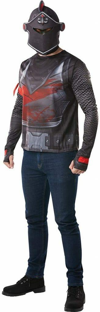 Fortnite-Disfraz-camiseta-Knight-300191-S-keywords-disfraz-fortnite