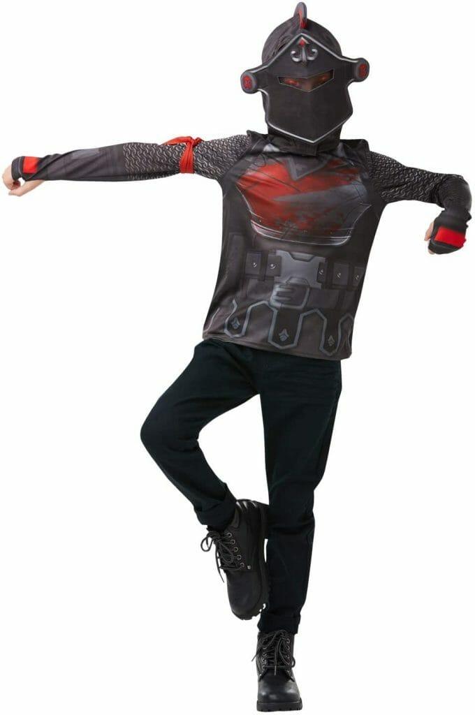 Fortnite-Disfraz-camiseta-Knight-Rubies-keywords-disfraz-fortnite