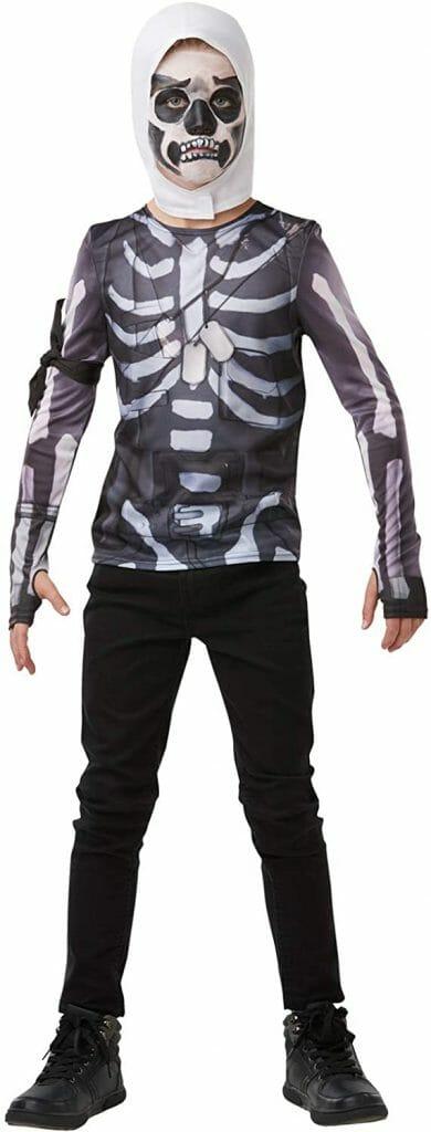 Fortnite-Disfraz-camiseta-Trooper-300208-XL-keywords-disfraz-fortnite