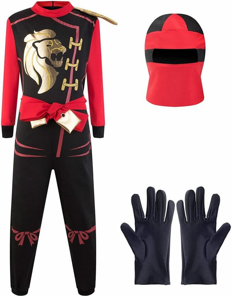 Katara-1771-Disfraz-Ninja-Traje-keywords-disfraz-fortnite