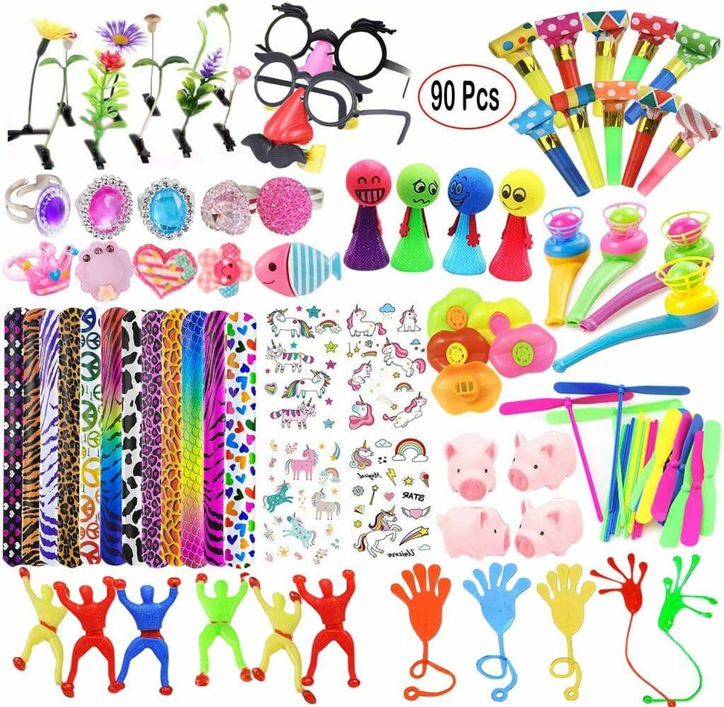 Mattelsen-Juguetes-Rellenar-Cumpleaños-Infantiles-keywords-disfraz-fortnite