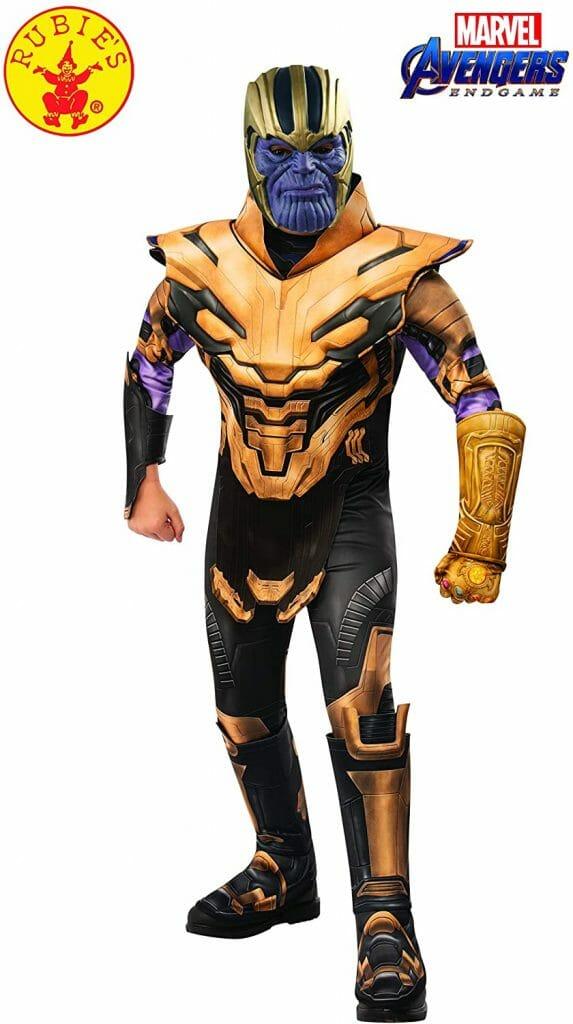 Rubies-Disfraz-Oficial-Vengadores-Endgame-keywords-disfraz-fortnite