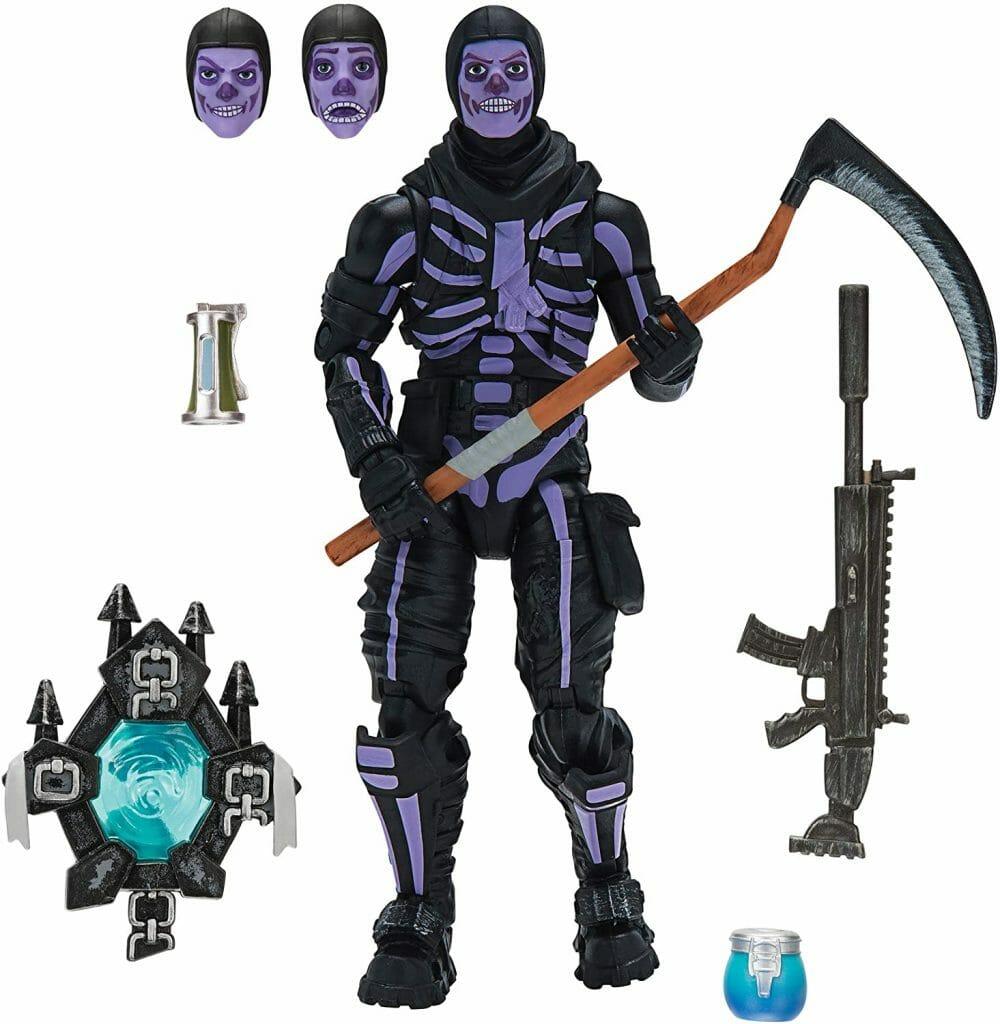 Toy-Partner-Fortnite-Juguete-FNT0065-keywords-disfraz-fortnite
