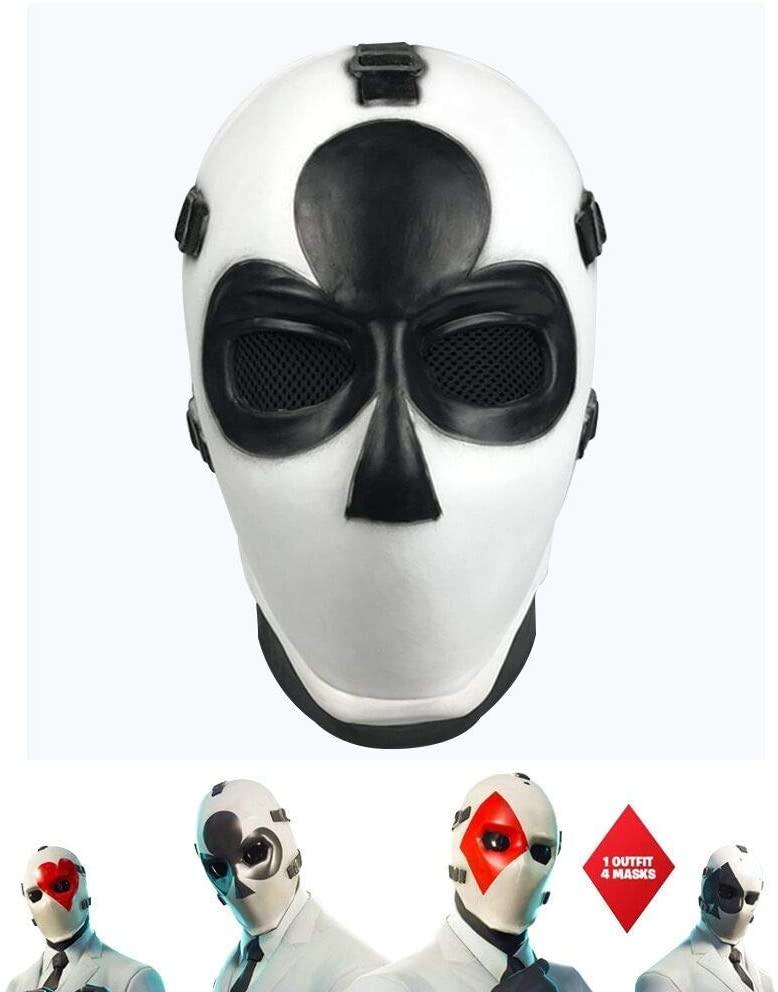 Vercico-Máscara-Carnaval-Navidad-Halloween-keywords-disfraz-fortnite