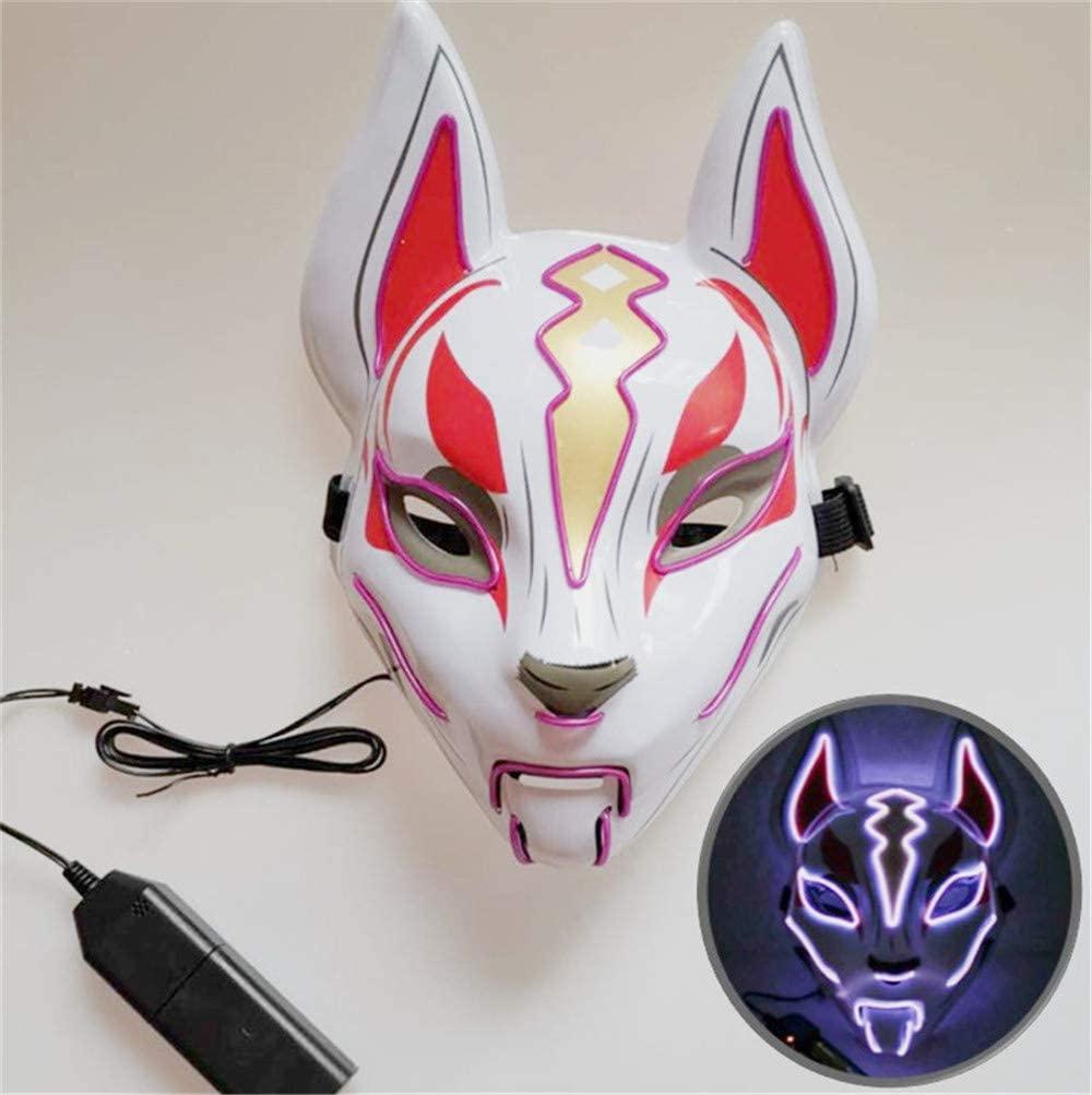 WYCY-Accesorios-Disfraces-Halloween-Controlador-keywords-disfraz-fortnite