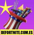 detonador
