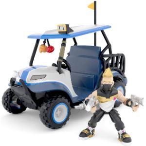 Fortnite-63554-Decorativa-vehículo-Terreno-figuras-fortnite