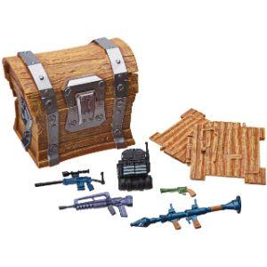 Fortnite-Cofre-Armas-JAZWARES-FNT0001-figuras-fortnite