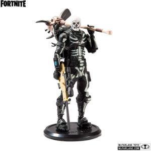 Fortnite-MCF10602-2-Figura-Soldado-Calavera-figuras-fortnite