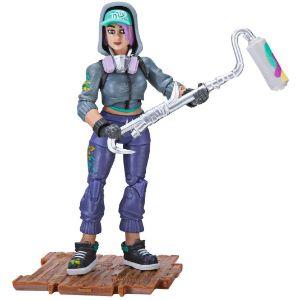 Toy-Partner-Figura-teknique-FNT0015-figuras-fortnite