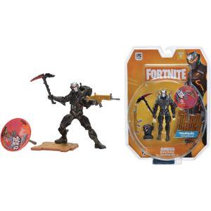 Toy-Partner-Fortnite-Individual-FNT0016-figuras-fortnite
