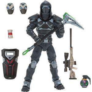 Toy-Partner-Fortnite-Juguete-FNT0061-figuras-fortnite