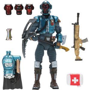 Toy-Partner-Fortnite-Juguete-FNT0066-figuras-fortnite
