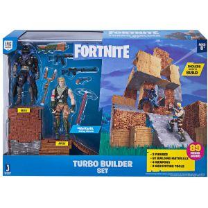 figuras de Fortnite