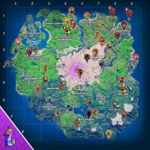 Fortnite-Mapa-con-todos-los-NPC-y-contratos-de-Temporada-5-capitulo-2