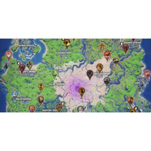 Fortnite-Mapa-con-todos-los-NPC-y-contratos-de-Temporada-5